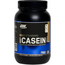 casein_909_ON