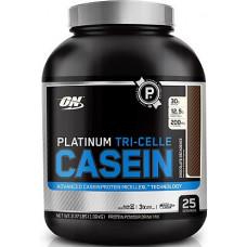 casein_platinum