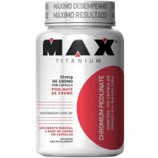 cromo_maxTitanium