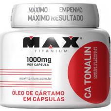 ca_maxTitanium
