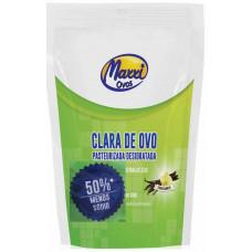 clara_maxxi