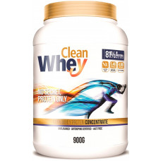 cleanWhey_concentrate