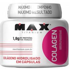 colageno_maxTitanium