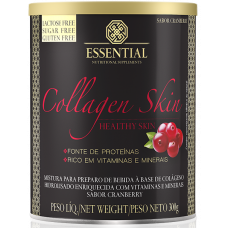 collagen_essential