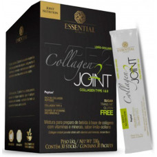 collagen_joint