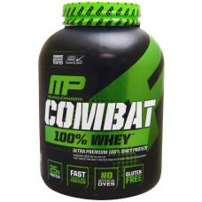 combat_whey
