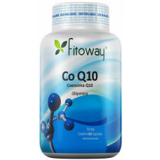 coQ10_fitoway