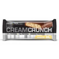 cream_crunch