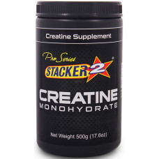 creatina_stacker