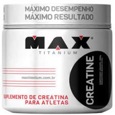 creatine_maxTitanium