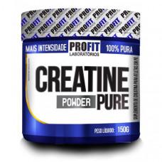 creatina_profit