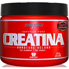 creatina_integral