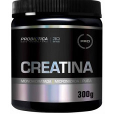 creatina_probiotica