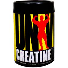 creatine_kg_universal