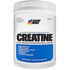 creatine_1kg_gat