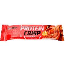 Crisp Bar (1 barra) - Integral Medica