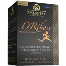 d_ribose_essential