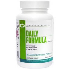 daily_formula