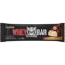 dark_bar
