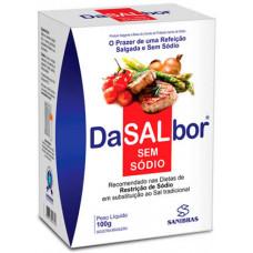daSALboe_powerSupp