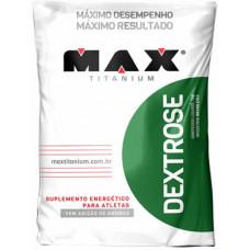 dextrose_maxTitanium