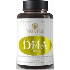 dha_essential