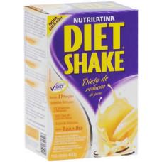 dietShake