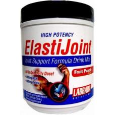 elast_joint