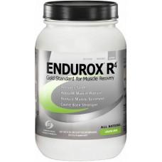 endurox_2100