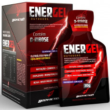 ener_gel_BodyAction