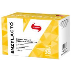 enzyLacto