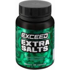 extra_salts