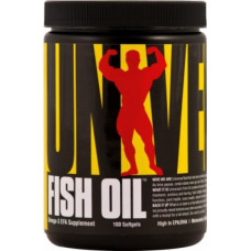 fish_universal