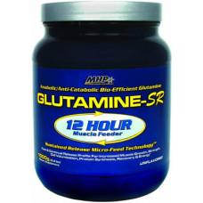 glutamina_1kg_mhp