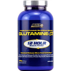 glutamina_300_mhp