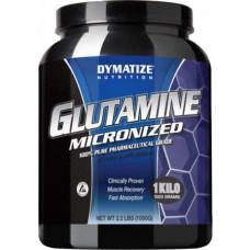 glutamine_1000g_dymatize