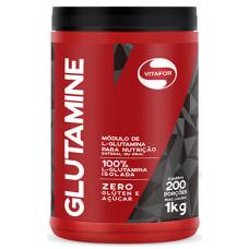 glutamina_1kg_vitafor