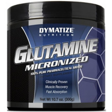 glutamine_300_dymatize