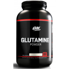 glutamina_black