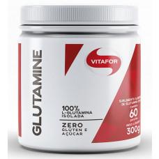 glutamina_300g_vitafor