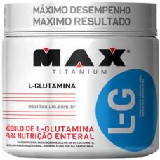 gluta600_maxTitanium