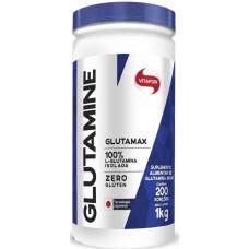 Glutamax (glutamina)(1000g) - Vitafor