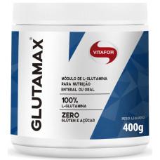 glutamax_400g