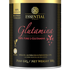 glutamina_essential