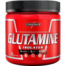 Glutamine (300g) - Integral Medica