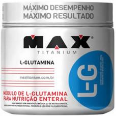 gluta300_maxTitanium
