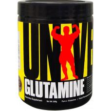 glutamine_universal