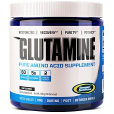 glutamine_gaspari