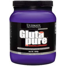 glutapure 1000g