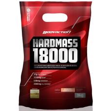 hard_mass_18000